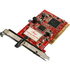 Prof Red Series DVB-S2 7300 PCI