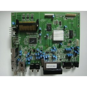 Сохранить в списке желаний.  Оригинальная печатная плата для спутникового ресивера Openbox X-820.  200 грн.